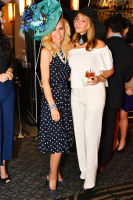 New York Philanthropist Michelle-Marie Heinemann hosts 7th Annual Bellini and Bloody Mary Hat Party sponsored by Old Fashioned Mom Magazine #134