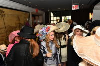 New York Philanthropist Michelle-Marie Heinemann hosts 7th Annual Bellini and Bloody Mary Hat Party sponsored by Old Fashioned Mom Magazine #144