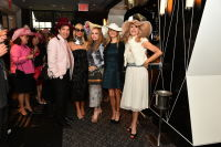 New York Philanthropist Michelle-Marie Heinemann hosts 7th Annual Bellini and Bloody Mary Hat Party sponsored by Old Fashioned Mom Magazine #149