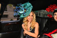New York Philanthropist Michelle-Marie Heinemann hosts 7th Annual Bellini and Bloody Mary Hat Party sponsored by Old Fashioned Mom Magazine #201
