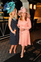 New York Philanthropist Michelle-Marie Heinemann hosts 7th Annual Bellini and Bloody Mary Hat Party sponsored by Old Fashioned Mom Magazine #222