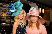 New York Philanthropist Michelle-Marie Heinemann hosts 7th Annual Bellini and Bloody Mary Hat Party sponsored by Old Fashioned Mom Magazine #224