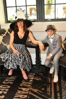 New York Philanthropist Michelle-Marie Heinemann hosts 7th Annual Bellini and Bloody Mary Hat Party sponsored by Old Fashioned Mom Magazine #229