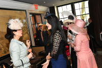 New York Philanthropist Michelle-Marie Heinemann hosts 7th Annual Bellini and Bloody Mary Hat Party sponsored by Old Fashioned Mom Magazine #247