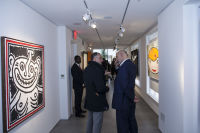 Grand Opening Exhibition at Opera Gallery  #4