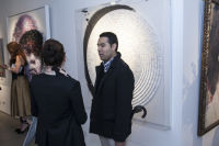 Grand Opening Exhibition at Opera Gallery  #14