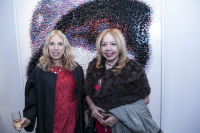 Grand Opening Exhibition at Opera Gallery  #13