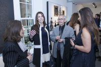 Grand Opening Exhibition at Opera Gallery  #5