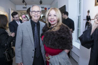 Grand Opening Exhibition at Opera Gallery  #26