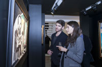 Grand Opening Exhibition at Opera Gallery  #22