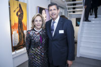 Grand Opening Exhibition at Opera Gallery  #23