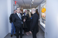 Grand Opening Exhibition at Opera Gallery  #19