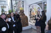 Grand Opening Exhibition at Opera Gallery  #24