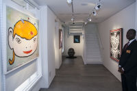 Grand Opening Exhibition at Opera Gallery  #33