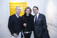 Grand Opening Exhibition at Opera Gallery  #21