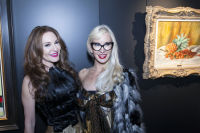 Grand Opening Exhibition at Opera Gallery  #30