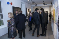 Grand Opening Exhibition at Opera Gallery  #31