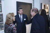 Grand Opening Exhibition at Opera Gallery  #36