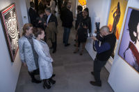 Grand Opening Exhibition at Opera Gallery  #34