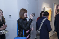 Grand Opening Exhibition at Opera Gallery  #42