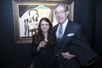 Grand Opening Exhibition at Opera Gallery  #54