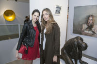Grand Opening Exhibition at Opera Gallery  #72