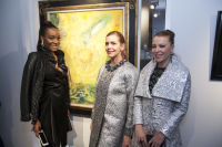 Grand Opening Exhibition at Opera Gallery  #70