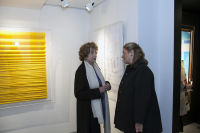 Grand Opening Exhibition at Opera Gallery  #76