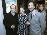 Grand Opening Exhibition at Opera Gallery  #69
