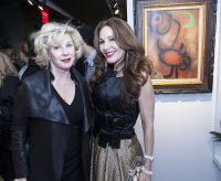 Grand Opening Exhibition at Opera Gallery  #71