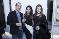 Grand Opening Exhibition at Opera Gallery  #78