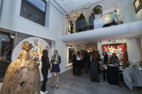 Grand Opening Exhibition at Opera Gallery  #80