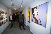 Grand Opening Exhibition at Opera Gallery  #83