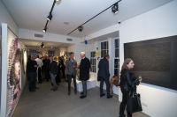 Grand Opening Exhibition at Opera Gallery  #85