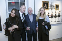 Grand Opening Exhibition at Opera Gallery  #90