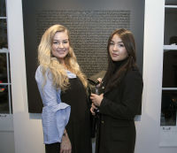 Grand Opening Exhibition at Opera Gallery  #89