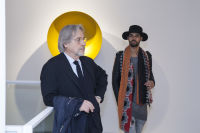 Grand Opening Exhibition at Opera Gallery  #88