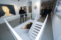 Grand Opening Exhibition at Opera Gallery  #92