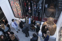 Grand Opening Exhibition at Opera Gallery  #105