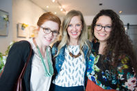 Heirloom DC Hosts The Spring Social #26