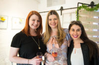 Heirloom DC Hosts The Spring Social #27