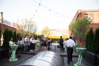 Heirloom DC Hosts The Spring Social #25