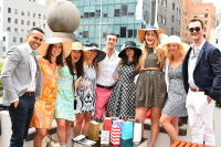 The MAD46 Viewing Party Of The 142nd Kentucky Derby #17