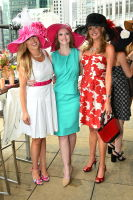 The MAD46 Viewing Party Of The 142nd Kentucky Derby #32