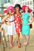 The MAD46 Viewing Party Of The 142nd Kentucky Derby #33