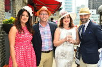 The MAD46 Viewing Party Of The 142nd Kentucky Derby #48