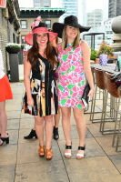 The MAD46 Viewing Party Of The 142nd Kentucky Derby #51