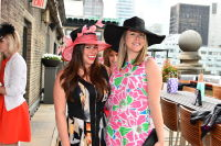 The MAD46 Viewing Party Of The 142nd Kentucky Derby #53
