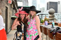 The MAD46 Viewing Party Of The 142nd Kentucky Derby #54