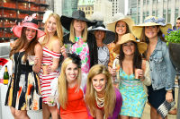 The MAD46 Viewing Party Of The 142nd Kentucky Derby #60